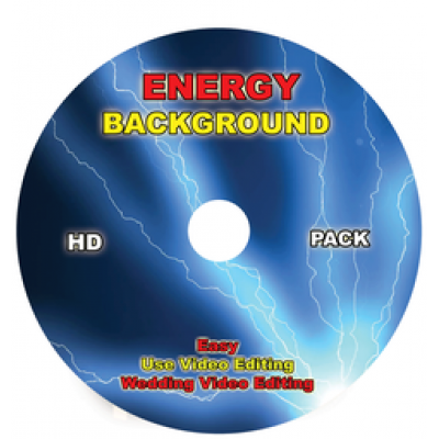 Energy Background